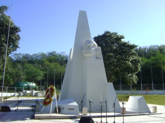 mausoleo-la-confianza