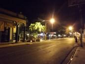 esquinas de guantánamo 069