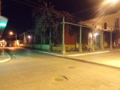esquinas de guantánamo 096