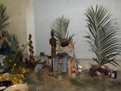 Fiesta a la Guantanamera3-12-2013 019
