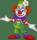 """Résultat de recherche d'images pour """"clown dessins"""""""