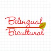Raising Bi-Cultural and Bi-Lingual children