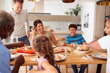 Les 8 habitudes quotidiennes pour vivre une vie plus heureuse et plus saine