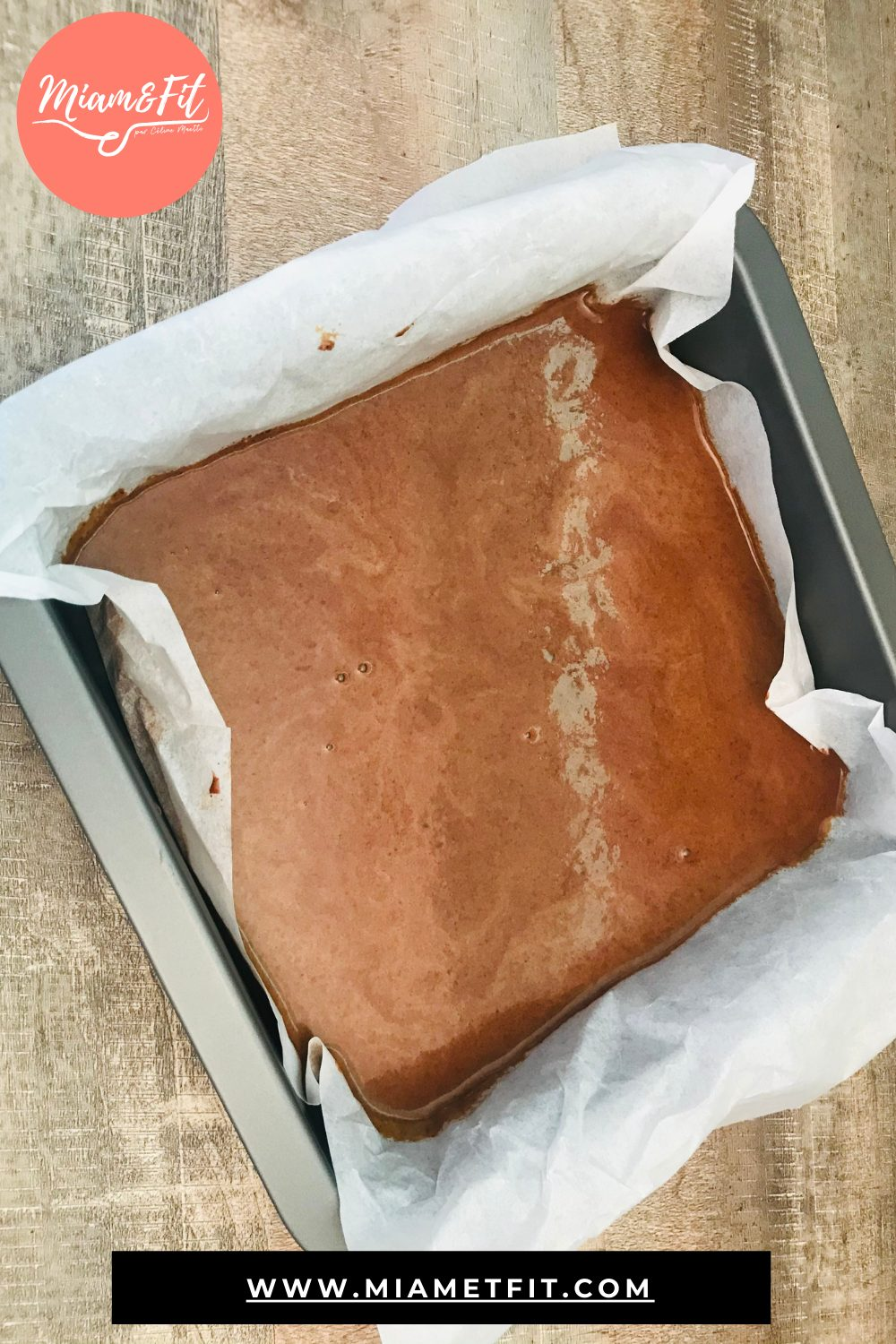 Miam&Fit_Brownies-Ceto-Keto-4