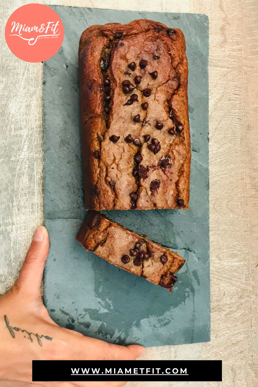 Miam&Fit_Cake_choco-banane-beurre-de-cacahuète-4