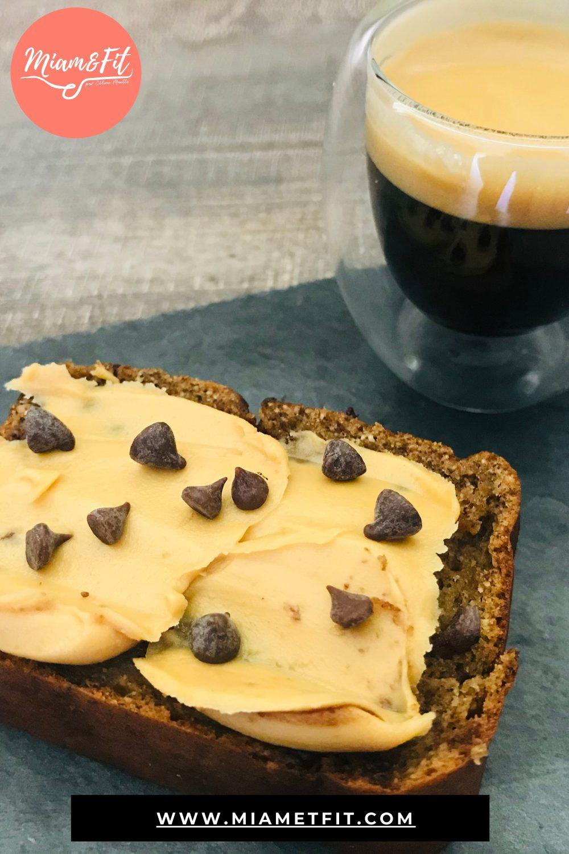 Miam&Fit_Cake_choco-banane-beurre-de-cacahuète-5
