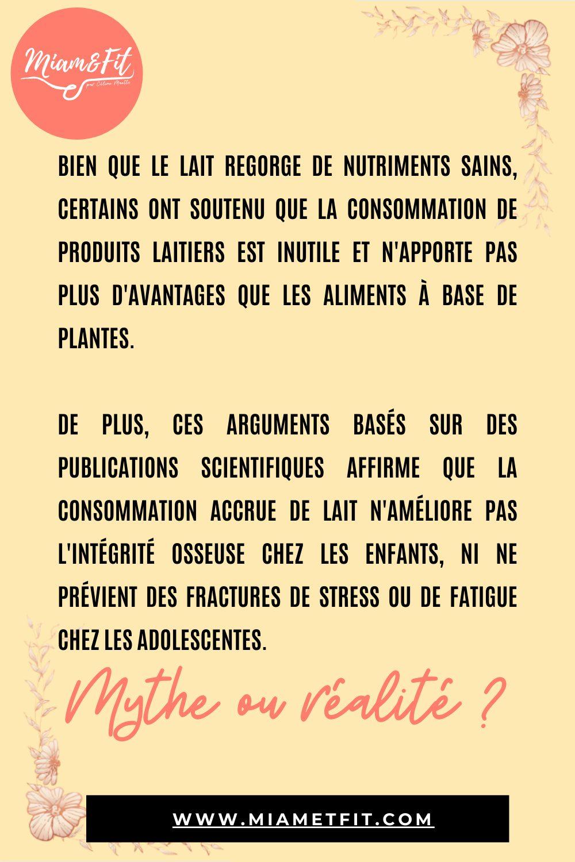 Miam&Fit_les-produits-laitiers-et-lostéoporose-3