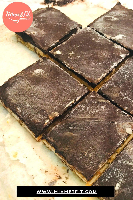 Miam&Fit_barre-au-noix-et-chocolat-glacé-5