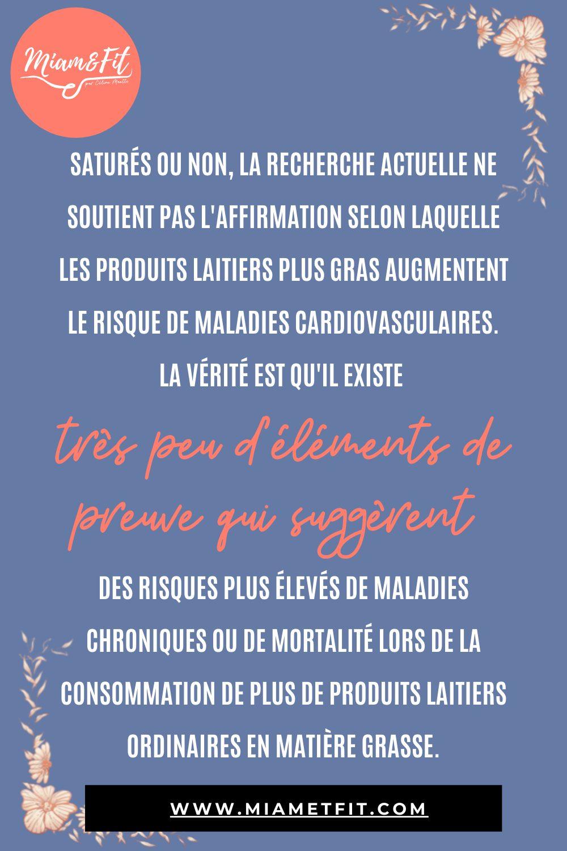 Miam&Fit_le-lait-et-la-mortalité-2