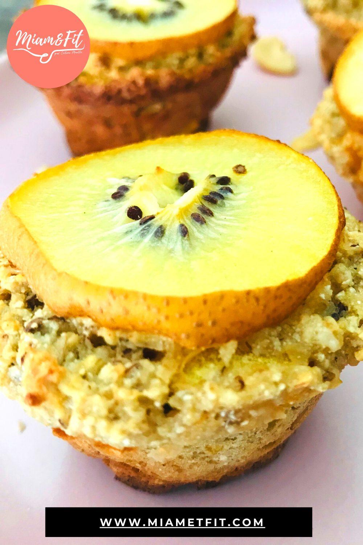 Miam&Fit_muffins-au-kiwi-2