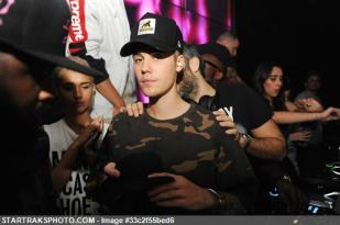 EXCLUSIVE-Miami, FL -12/8/15-Justin Bieber At Wall -PICTURED: Justin Bieber -PHOTO by: Seth Browarnik/startraksphoto.com -SB_1081632 Editorial - Rights Managed Image - Please contact www.startraksphoto.com for licensing fee Startraks Photo New York, NY For licensing please call 212-414-9464 or email sales@startraksphoto.com Image may not be published in any way that is or might be deemed defamatory, libelous, pornographic, or obscene. Please consult our sales department for any clarification or question you may have. Startraks Photo reserves the right to pursue unauthorized users of this image. If you violate our intellectual property you may be liable for actual damages, loss of income, and profits you derive from the use of this image, and where appropriate, the cost of collection and/or statutory damages.