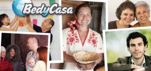 familles bedycasa