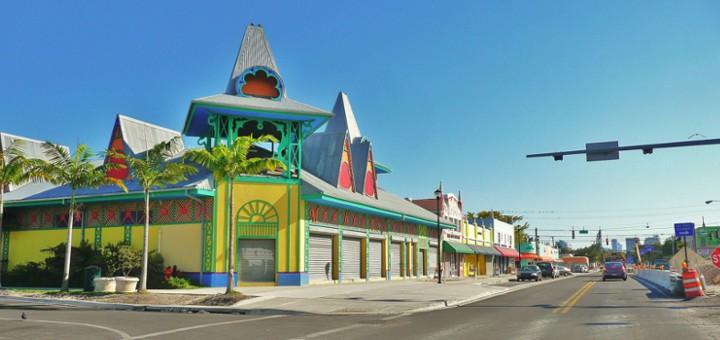caribbeanmarketplace
