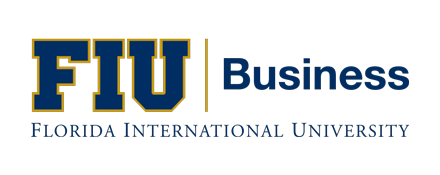 FIU_BUSINESS_LOGO1