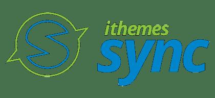 ithemes-sync-logo_sm
