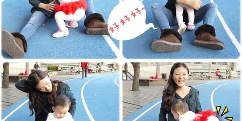 【育兒分享】送給小寶貝的第一雙學步鞋Funky Feet Fashions來自英國手工鞋