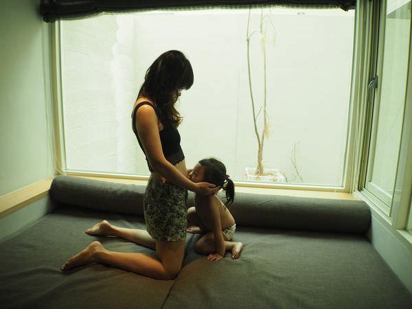 ∥懷孕日記.∥孕寶貝12W首映會♥