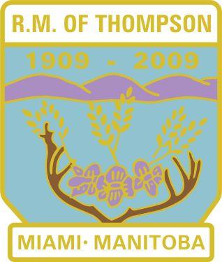 R.M.-of-Thompson-Logo