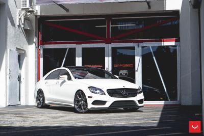 Mercedes Benz_CLS_VFS6_020f1343