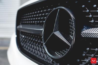 Mercedes Benz_CLS_VFS6_fcd1bf68