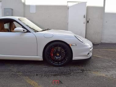 porsche-911-turbo-002