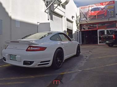 porsche-911-turbo-005