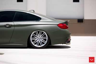 BMW_4 Series_VFS4_24beea26
