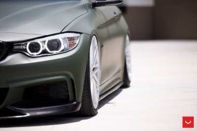 BMW_4 Series_VFS4_4a7fb63b