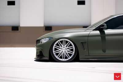 BMW_4 Series_VFS4_611ad47b
