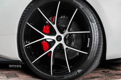 Ferrari-488-GTB-2122-SM5R-Deep-Concave-Monoblock-11-1