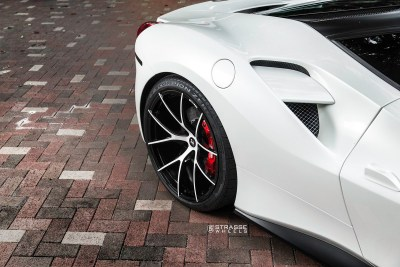 Ferrari-488-GTB-2122-SM5R-Deep-Concave-Monoblock-12-1