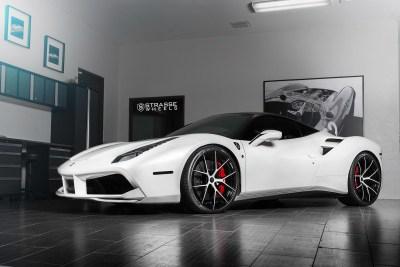 Ferrari-488-GTB-2122-SM5R-Deep-Concave-Monoblock-2-1