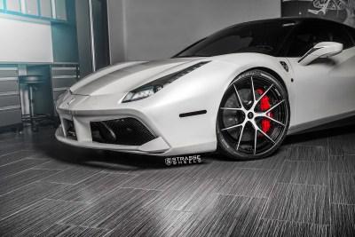 Ferrari-488-GTB-2122-SM5R-Deep-Concave-Monoblock-7-1