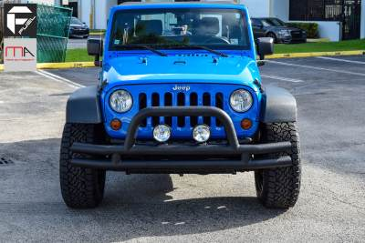 jeep-wrangler-slideshow-08072018-008