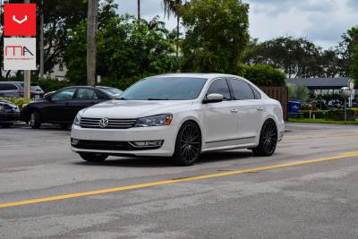vw-passat-vw-website-08312018-004