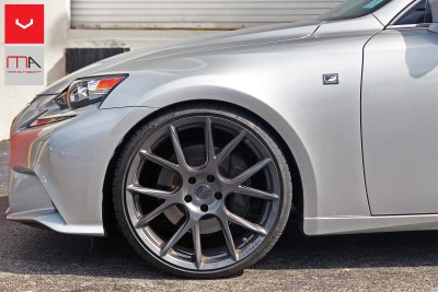 Lexus Front Wheel_website