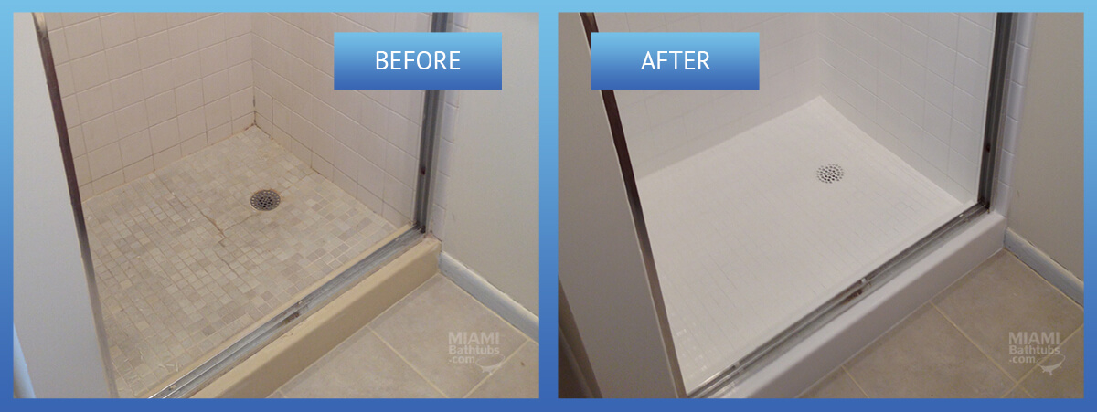 Bathtub Refinishing Amp Resurfacing Miami Sink Amp Tile