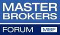 Master Broker Forum Logo - Color
