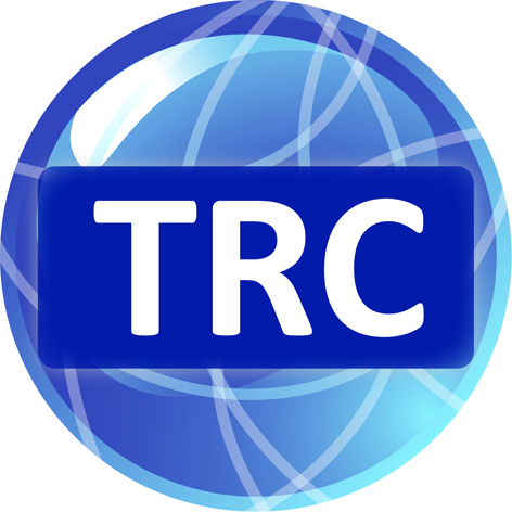 TRC_Transnational Referral Certified