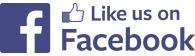 Like Coleman Properties Group on Facebook