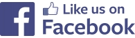Like Coleman Properties Group on Facebook