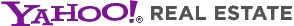 Yahoo Homes Real Estate