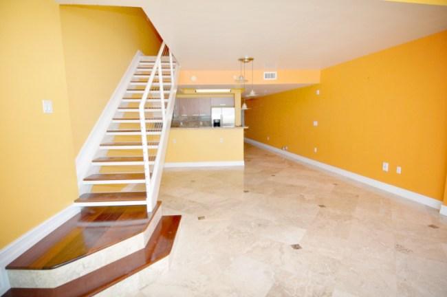 6 Bayview Loft 205 030