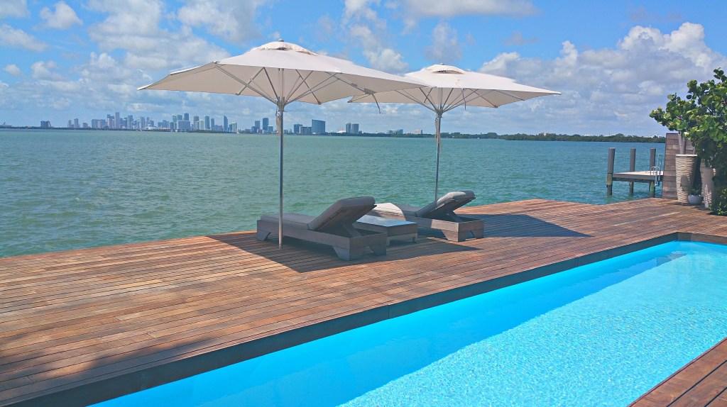 1351 Bay Terrace Views Miami