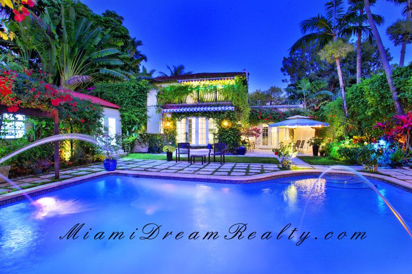 5424 Alton Road Miami Beach