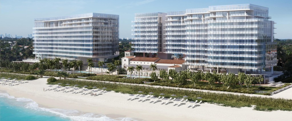 four-seasons-surf-club-miami