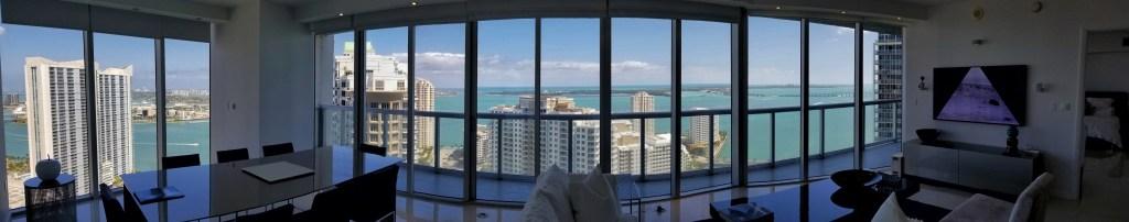 ICON 3601 Views Miami