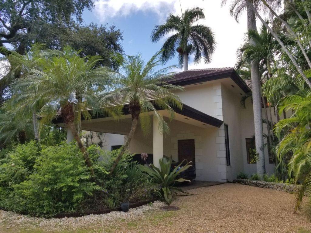 3900 S Douglas Road Coconut Grove Miami Florida