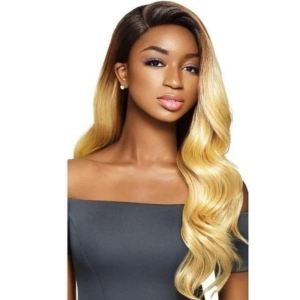 lace wig dasha