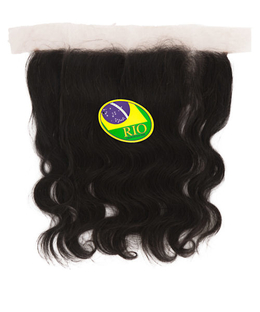 Rio Collection Free Part Closures